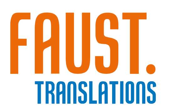 Faust Translations